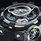 Concord C1 Tourbillon Gravity Watch