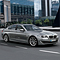 6th generation BMW 5-Series