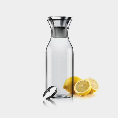 2010Rated EvaSoloFridgeCarafe M
