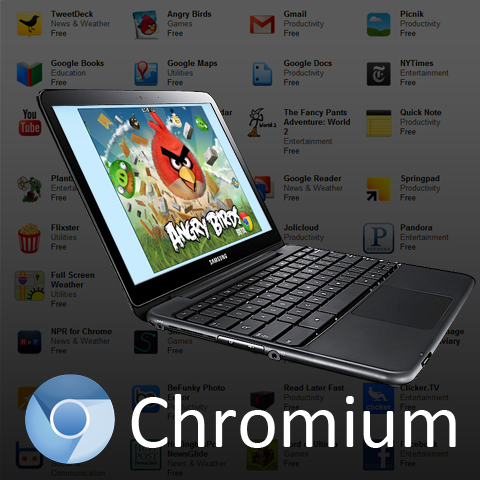 Does the improved Google Chrome OS do enough to challenge Windows, Apple and Linux platforms?