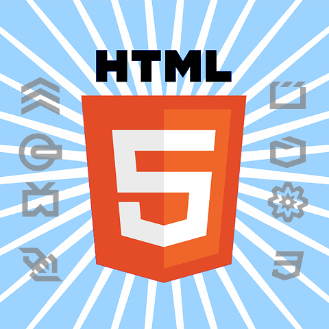 The Move to HTML 5 and how it affects Affino