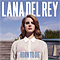 Lana Del Rey - Born to Die (Deluxe Version)