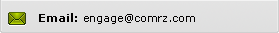 Email Comrz via engage@comrz.com or by clicking this button and filling in the resulting form