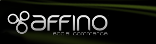 Affino Social Commerce